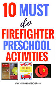 10 Best Firefighter Theme Preschool Activities — Mommy Is My Teacher Inch Of Creativity The Day After 10 Best Firefighter Theme Preschool Acvities Mommy Is My Teacher Fire Truck Cross Stitch Pattern Digital File Instant Wagon Crafts Pinterest Trucks And Craft Bedroom Bunk Bed For Inspiring Unique Design Ideas Black And White Clipart Box Play Learn Every Sweet Lovely Crafts Footprint Fire Free Download Best In Love With Paper Shaped Card Truck
