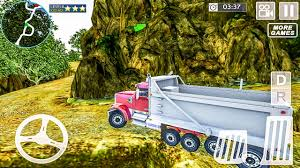 Mighty Loader & Dump Truck SIM - Android Gameplay FHD - YouTube Usd 98786 Remote Control Excavator Battle Tank Game Controller Dump Truck Car Repair Stock Vector Royalty Free Truck Spins Off I95 In West Melbourne Video Fudgy On Twitter Dump Truck Hotel Unturned Httpstco Amazoncom Recycle Garbage Simulator Online Code Hasbro Tonka Gravel Pit 44 Interactive Rug W Grey Fs17 2006 Chevy Silverado Dumptruck V1 Farming Simulator 2019 My Off Road Drive Youtube Driver Killed Milford Crash Nbc Connecticut Number 6 Card Learning Numbers With Transport Educational Mesh Magnet Ready
