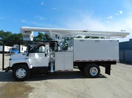 Gmc Trucks In Ronkonkoma, NY For Sale ▷ Used Trucks On Buysellsearch 2004 Ford F550 Chipper Truck For Sale In Central Point Oregon Truck And Chipper Combo Chip Dump Trucks Custom Bodies Flat Decks Work West 2007 Fuso Chipper Truck Nsw Dealers Australia Cheap Intertional 4700 Page 3 The Buzzboard Wood For Sale Pictures 1990 Gmc Topkick Item K2881 Sold August 2 In Wisconsin Used On Used Dump Trucks For Sale In Ga Gmc C6500 Ohio Cars Buyllsearch Cat Diesel F750 Bucket Tree Trimming With