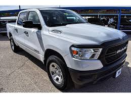 New 2019 Ram 1500 Tradesman 4x4 Crew Cab 5'7 Box 4WD 2019 Ram 1500 Rebel Crew Cab 4x4 57 Box 2018 New Ram Rebel 4x4 Crew Cab Box At Towbin Auto Nv Iveco Daily Closed Box Trucks For Sale From Italy Buy Big Horn Bill Deluca Group Serving Andover Ma Iid 18229036 Tour Of Self Built Truck Campermotorhome Isuzu Npr Nqr Classic Tradesman Quad 64 Limited Peel Chrysler Plymouth 20 Dodge Truck Tips Saintmichaelsnaugatuckcom F450 Straight Trucks For Sale 2017 44 At Landers Used Ford F150 Xlt Supercrew 55 Sales Edmton Lifted Chevy Dually