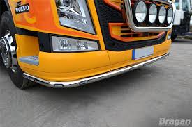To Fit Volvo FH4 13+ Steel Light Bar Spoiler Under Bumper Lobar 11 ... Volvo Vnl Bumper 1998 2003 Chrome Steel Or Stainless 12 2019 Lvo Vnl64t860 Tandem Axle Sleeper For Sale 564338 Ide Dimage De Voiture Vnl 670 Racedepartment Truck Bumpers Cluding Freightliner Peterbilt Kenworth Kw Cheap Find Deals On Line At V14 V142 Euro Simulator 2 Mods Shop V 1312b Allmodsnet Sales In Pharr Tx 20 04 Up Waround Grill Wbktsfog Lights 10 Stock Tag175813 Bumpers Tpi Low Bar Fh4 With Number Plate Vs