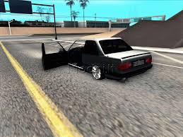 BMW E30 Qre Edit » Modai.lt - Farming Simulator|Euro Truck Simulator ... Used Linde E30600 Electric Forklift Trucks Year 2007 For Sale Mail Truck For Sale Top Car Designs 2019 20 E30 M3 New Models Some Ideas The New Project E30 Pickup Truck Poll Archive Bmw Powered By A Turbo E85 Engine Completely Annihilates Ferrari Reviews Tow Page 2 R3vlimited Forums E3003 Electric Price 7980 Of 3series Album On Imgur Ets2 Mods Euro Simulator Ets2modslt Bmwbmw Buying Guide Autoclassics Com 1988 M