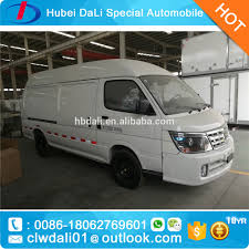 Wholesale Cooling Van Truck - Online Buy Best Cooling Van Truck From ... Ckd Ice Cream Freezer Box Van Body Frp Refrigerated Truck Buy Glass Door Freezing Chest Deep Rcial Refrigera Clappedout Ice Cream Van Polluting Pestrianised Streets Truck Driver Brings Joy To Valley Kids Mister Softee Has Team Spying Rival Machine Feature Small Refrigerator Delivery Stock Vector Royalty Crawling From The Wreckage 1969 Ford 250 Good Humor Cartoons Lowrider Superfly Autos 2000 Chevrolet Express 3500 School Bus With Cold Big Gay Is Headed A Near You Food Wine Vancouver Custom Car Rentals 1976