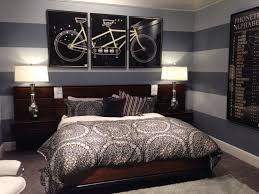 Bedroom Ideas For Young Adults by The 25 Best Young Bedroom Ideas On Pinterest