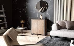 möbel bxhxt vincent one highboard anrichte wohnzimmer