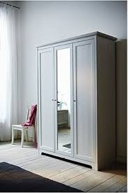 Ikea Brusali Wardrobe Assembly Video by Pax Pax Wardrobe Soft Closing Hinges And Hemnes