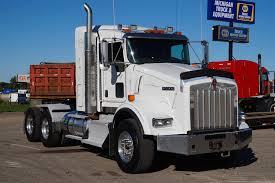 2012 Kenworth T800 - 2007 Kenworth T300 Service Truck Vinsn165137 Sa C7 250 Cat 1997 Kenworth Service Truck Item J8528 Sold May 17 T800 Cars For Sale In Michigan W900 United States Postal Skin V10 Ats Mod Kenworth 28 Images Trucks Utility Heavy Service Truck 2006 By 3d Model Store Humster3d Vehicles On Hum3d 1996 Heavy 5947 N 360 View Of 1998 Single Axle Mechanic Caterpillar Yamal Russia September 8 2014 Weatherford Companys Gas Stock 2013 Used T660 At Premier Group Serving Usa
