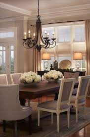 Formal Dining Room Chandelier Attractive Amazing Of Beautiful Chandeliers 25 Best Pertaining To 16
