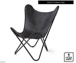 Aldi Outdoor Furniture Uk by Aldi Australia To Launch Discount Designer Living Room Daily
