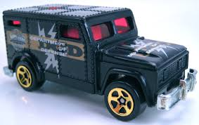 Armored Truck | Hot Wheels Wiki | FANDOM Powered By Wikia 37605b Road Armor Stealth Front Winch Bumper Lonestar Guard Tag Middle East Fzc Image Result For Armoured F150 Trucks Pinterest Dupage County Sheriff Ihc Armor Truck Terry Spirek Flickr Album On Imgur Superclamps For Truck Decks Ottawa On Ford With Machine Gun On Top 2015 Sema Motor Armored Riot Control Top Sema Lego Batman Two Face Suprise Escape A Lego 2017 F150 W Havoc Offroad 6quot Lift Kits 22x10 Wheels