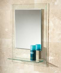 Tilting Bathroom Mirror Bq by Bathrooms Design Bathroom Mirror Cabinet Led Illuminated
