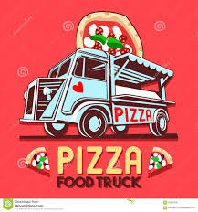 Food Truck Pizza Fast Delivery Service Vector Logo Stock Vector ... Pizza Food Truck Rolamento Fomo Apex Specialty Vehicles The Eddies New Yorks Best Mobile Zilla Home Miami Florida Menu Prices Restaurant Fast Delivery Service Vector Logo Stock Marconis Detroit Trucks Roaming Hunger Hunt Brothers Step Van Retrofit Red Bass Toys And Hobbies Children Pizzeria Foodtruck Urbans Wood Fired Pladelphia 900 Degreez Orlando La Stainless Kings Chicago For Tacos More