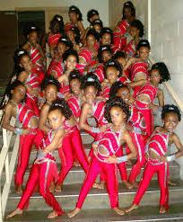 DD4L Real Talk On The Recap Of BDD Baby Dancing Dolls Mz