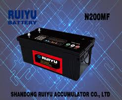 China Better Performance 12V N200 Mf 200ah Auto Batteries Truck ... Ancel Bst500 12v 24v Car Battery Tester With Thermal Printer Cheap Odyssey Box Find Deals On Line At Semi Truck Batteries Lead Acid Din100 Smf Buy Northstar Eltagm31 Free Shipping Guys 140ah Voltmaster 64020 Akumulatory Truck Batteries Xdalyslt Bene Dusia Naudot Autodali Pasila Lietuvoje Toronto Royal Sales Carautotruck Vaughan Marine Motorcycle Princess Auto Cheap Car Batteries Lowes Washing