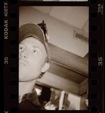 100 Daniel Shea In Conversation With Foam Fotografiemuseum