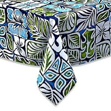Outdoor Tablecloth With Umbrella Hole Uk by Best 25 Best Patio Umbrella Ideas On Pinterest C Lo Green Diy