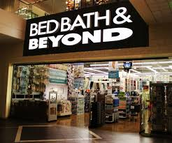 bed bathroom and beyond laptoptablets us