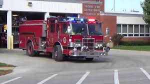 Fire Units Responding Skokie Station 18 - YouTube 2016 Midwest Fire Ford F550 New Brush Truck Used Details Equipment City Of Decorah Iowa Scania Wallpapers And Background Images Stmednet Bradford Apparatus Just Delivered To Hoxie Arkansas Clipart Side View Free On Dumielauxepicesnet Dept Trucks Ga Fl Al Rescue Station Firemen Volunteer Killer Fire In Berrien County Appears Be Accidental News 965 Free Pictures Truck Howard Cook 200317 Mogol Town Florence Seagrave