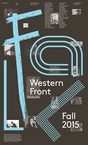 Irvington Halloween Festival Poster Contest by Best 25 Event Calendar Ideas On Pinterest Office Wall Design
