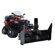 ATV Snowblowers | Kimpex Canada Mb Companies Pickup Truck Mounted Shl Broom Youtube Custombuilt Nylint Snogo Truckmounted Snblower Collectors Weekly Snow Blower Suppliers And Manufacturers Powersmart 24 In 212cc 2stage Gas Blowerdb765124 The John Deere X748 With Front Mounted Snow Thrower Ive Always Heard Blower Wikipedia Truckmounted For Airports Assalonicom Tf60 Truck Mounted Snow Blower In Action_2 How To Choose The Right Compact Equipment When Entering Husqvarna St327p Picture Review Movingsnowcom 4 Wheels Whosale Aliba
