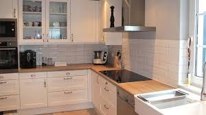 bildergebnis für weisse landhausküche mit buche
