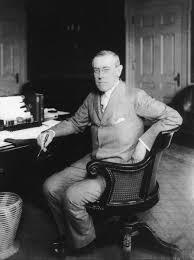 woodrow wilson cabinet members woodrow wilson biography biography