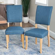 Open-Back Blue Parsons Dining Chairs Set Of 2 Number 25 Open Back Ding Chair Fully Upholstered Sommerford Room Rivet Whidbey Midcentury Crate And Barrel Cody Copycatchic Daily Epcot Cream White Chairs Set Of 2 Trendy Eye Catching Joveco Modern Velvet Beige Set Poppins Ding Chairs Grey Oak Seneca Ding Chair Exude Midcentury Style With This Open Garrett Ds Page 44 Compass Table Elmhurst By Christopher Knight Home Fniture America Vanderbilte 2piece Counter Height Black Fine Mahogany Chippendale For The Designer Closed