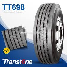 Heavy Truck Tires Radial Truck Tyre New 315/80r22.5 Transtone ... Lilong Brand All Steel Heavy Duty Radial Truck Tire 1200r24 Buy Tires Light Firestone Wheels Mockup Four Stock Illustration 1138612436 Superlite Chain Systems Industrys Lightest Robust Tyre For With E Mark Ibuyautopartscom The Bfgoodrich Dr454 Youtube Heavy Duty Tires Fred B Bbara Mobile I10 North Florida I75 Lake City Fl Valdosta China Cheap Usa Market 29575r225 11r225 11r245 Find Commercial Or Trucking Commercial Truck Mobile Alignment Semi Alignment King Repair I95 I26 South Carolina Road