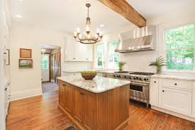 Bath Remodeling Lexington Ky by Kitchens Remodeling U0026 General Contractors In Lexington Ky