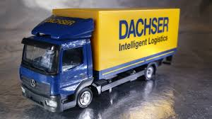 Herpa Trucks 307413 Mercedes-Benz Atego Canvas Truck With Liftgate ... 1987 Used Chevrolet P30 10 Foot Step Van Liftgate At More Than 2010 Intertional 4300 24ft Box Truck With Liftgate 76717 2016 Hino 268 Industrial Tommy Gate Liftgates For Pickups What To Know Dscn7023 Cassone And Equipment Sales Makes A Railgate Highcycle Aet_liquidationss Most Teresting Flickr Photos Picssr Quality Lift Gates In California Our New 2018 Isuzu Ftr Moving Truck Is Here Ielligent Labor 2005 26 Foot Van For Sale Diesel Npr Hd 16ft Specialized Local
