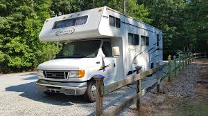Top 25 Garner, NC RV Rentals And Motorhome Rentals | Outdoorsy Shredtech Rental Trucks Self Storage Raleigh Nc Capital Boulevard Enterprise Moving Truck Cargo Van And Pickup To Heres What You Need Know Life Blog Residential Commercial Company Miscellaneous Greensboro Nc Car From 21day Search For Cars On Kayak North Carolina Can Opener Bridge Continues Wreak Havoc Rentals In Turo United States Rentacar