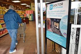 Price Chopper Makes Doctors Available Via Video - Times Union Doctor On Demand Facebook Olc Accelerate Where Do I Find The Member Discount Code For What Science Says About Free Offers Conversio Ecommerce Wash Doctors Washdoctors Twitter Enjoyment Tasure Coast Coupon Book By Savearound Issuu Watch Out 10 Perils Of Summer A On Promotions And Codes In Advanced Pricing Smartdog Directv Now Deals The Best Discounts Premium Wordpress Themes 2019 Templamonster Docsapp Refer Earn Rs 50 Bonus 100 Per Referral Pathoma Promo 30 Off Coupons