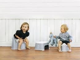 classement comparatif top pots de bébé en jan 2018