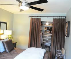 Flush Ceiling Fans With Lights Uk by Ceiling Favorable Small Ceiling Fan Without Light Uk Stimulating