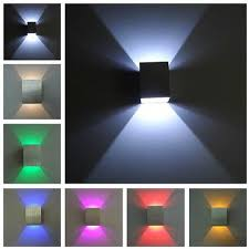 cheap wireless led wall sconces find wireless led wall sconces