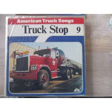 American Truck Songs By Truck Stop 9, LP With Mamourandy1 - Ref ... Wheels On The Garbage Truck Go Round And Nursery Rhymes 2017 Nissan Titan Joins Blake Shelton Tour Fire Ivan Ulz 9780989623117 Books Amazonca Monster Truck Songs Disney Cars Pixar Spiderman Video Category Small Sprogs New Movie Bhojpuri Movie Driver 2 Cast Crew Details Trukdriver By Stop 4 Lp With Mamourandy1 Ref1158612 My Eddie Stobart Spots Trucking Songs Josh Turner That Shouldve Been Singles Sounds Like Nashville Trucks Evywhere Original Song For Kids Childrens Lets Get On The Fiire Watch Titus Toy Song Pixar Red Mack And Minions