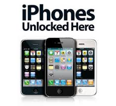 Apple iPhone Permanent IMEI Factory Unlocking Service No GEVEY