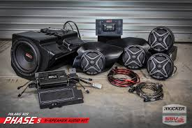 SSV Works Polaris RZR XP1000/Turbo Plug And Play Complete 5-Speaker Kit Bluetooth Car Radio Mp3 Player Vehicle Stereo Audio With Remote Fs Custom System 4 Tittan Cc Nissan Titan Forum Peterbilt Sound The 12volters Youtube Howto Install A Sound System In Your Utv Dirt Wheels Magazine Whats The Cost Of An Ipad Car Installation Reviews Buying Guide Tips For Choosing New Your Elite Electronics Installation Best Speakers 2018 Upgrades Abbotsford Chilliwack Maple Ridge Ford F150 0012 Regular Truck Kicker 2 Ks68 Zx350 Aftermarket Systems Page Dodge Ram Srt10 Viper