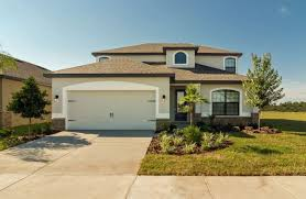 ballentrae new home community in riverview florida by lgi homes