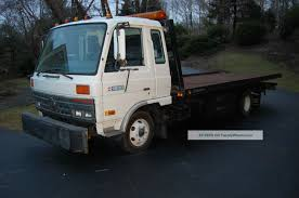Tow Truck: Ud Tow Truck For Sale Nissan Ud 2600 For Sale Top Tow Truck Wrecker Edinburg Trucks Ud Proves An Interesting Proposition For Bland Shire Wikipedia Tow Used On Buyllsearch 2007 1800 In Saint Paul Minnesota Truckpapercom Inventory East Penn Carrier Wrecker 2001 Freightliner Rollback Truck 2000 Pclick 2012 2300lp Flat Bed Rollback Ud Trucks Sale