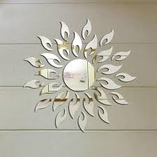 wandtattoo wohnzimmer dekoration wohnung modern wand deko wohnzimmer wandbilder wohnzimmer modern wandaufkleber