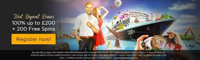 CasinoCruise Coupon Code September 2019 >> £200 + 200 Free Spins Alibris Voucher Code Dna Testing For Ancestry Nba Store Coupons Promo Codes Discounts Black Friday Gbes Leed Coupon Myrtle Beach Restaurant Coupons 2018 Birchbox Man Coupon Free Nfl Coasters With Subscription All Sales Go Here The Yordie World Mixers Forum Solbari Rewards And Promotions Solbari Uk Sun Protection Free Gift Discount Extension Magento 1 By Creativeminds Events Uniqso Sale Buy One Get All Day Sale Ce Coupon