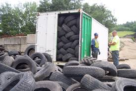 What Are Used Tires Good For Anyway? | Lizyrose's Blog Auto Ansportationtruck Partstruck Tire Tradekorea Nonthaburi Thailand June 11 2017 Old Tires Used As A Bumper Truck 18 Wheeler 100020 11r245 Buy Safe Way To Cut Costs Autofoundry Tires And Used Truck Car From Scrap Plast Ind Ltd B2b Semi Whosale Prices 255295 80 225 275 75 315 Last Call For Used Tires Rims We Still Have A Few 9r225 Of Low Profile Cheap New For Sale Junk Mail What Happens To Bigwheelsmy Truck Japan Youtube Southern Fleet Service Llc 247 Trailer Repair