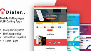 Dialer -VoIP Mobile Calling Apps HTML Templates | Themeforest ... Cloudsoftphone Cloud Softphone Justcall Voip Dialer Make Or Receive Phone Calls From Anywhere Voice2phone Outbound Calling System Auto Overview Top 5 Android Apps For Making Free Pstn Solution To Zoiper Reviews And Pricing 2018 Whosalevoipjpg How Set Up On The Motorola Droid Verizon Wireless Using Homesitter Temperature Water Power Alarm Hs700e Whosale Mobile Reseller Flexiload Ip 2 Controller To Configure An Extension With Onida Free Download Of Version M1mobilecom