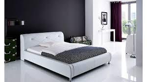 möbel onlineshop möbel kaufen möbel mahler