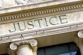 cour d assise definition cour d assises définition ld avocat permis de conduire avocat