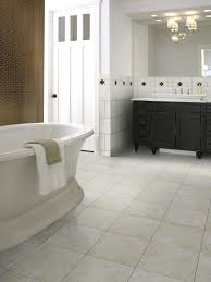 decoration flooring combinations white tile wood floor best wood