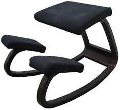 Ergonomic Kneeling Office Chair With Back by Kneeling Rocking Chair Ideas Home U0026 Interior Design