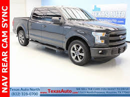 100 North Texas Truck S For Sale In Spring TX 77373 Autotrader