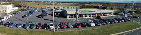Car Credit Nation - Used Car Dealer In Winchester, VA - Buy Here Pay ... Buy Here Pay Columbus Oh Car Dealership October 2018 Top Rated The King Of Credit Kingofcreditmia Twitter Mm Auto Baltimore Baltimore Md New Used Cars Trucks Sales Service Seneca Scused Clemson Scbad No Vaquero Motors Dallas Txbuy Texaspre Columbia Sc Drivesmart Louisville Ky Va Quality Georgetown Lexington Lou Austin Tx Superior Inc Ohio Indiana Michigan And Kentucky Tejas Lubbock Bhph Huge Selection Of For Sale At Courtesy